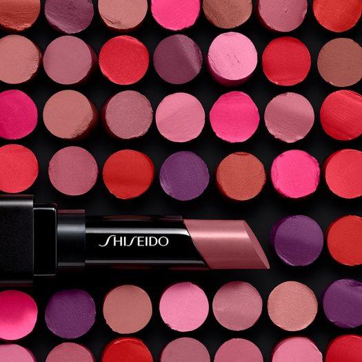 japanese makeup brands