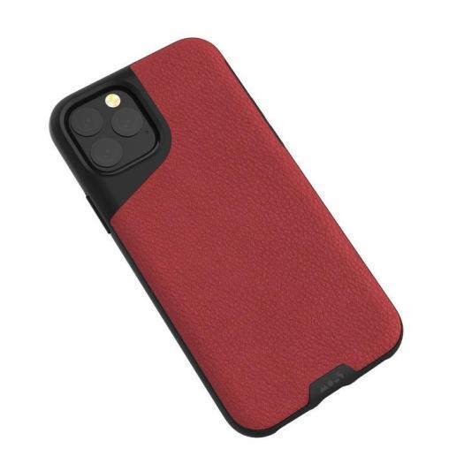 MOUS IPHONE 11 PRO MAX CASE CONTOUR- $59.90