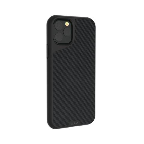 MOUS IPHONE 11 PRO MAX CASE LIMITLESS 3.0 - $59.90