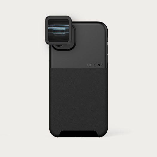 MOMENT IPHONE 11/PRO/MAX FILMMAKER CASE - US$23.99