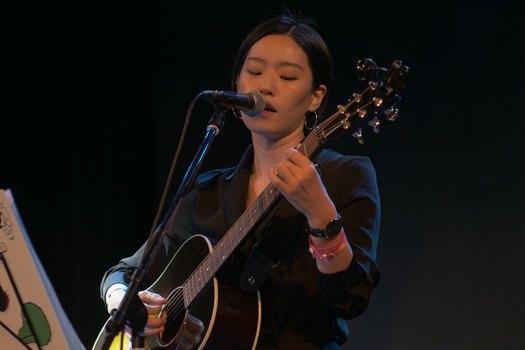 Lee Lang (Korea)