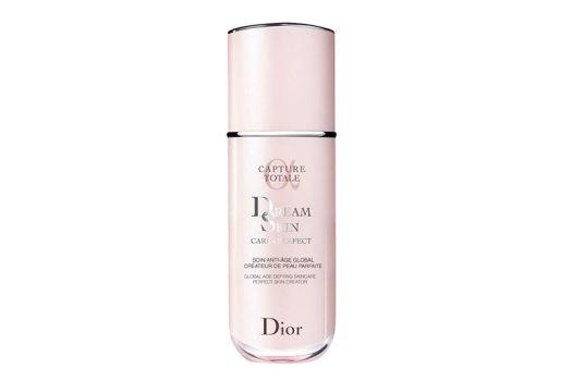Dior Capture Totale Dreamskin Care & Perfect Emulsion, $150