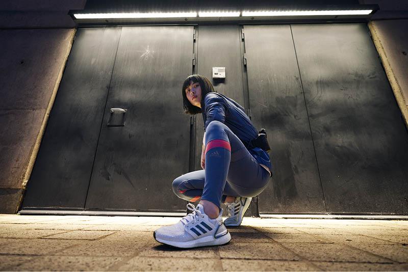 adidas ultra boost femme drop