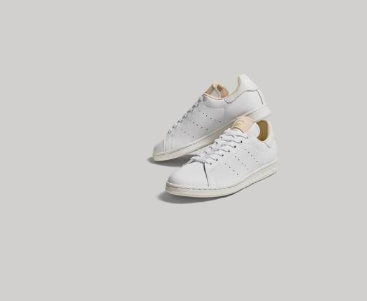 adidas HOC Stan Smith $140
