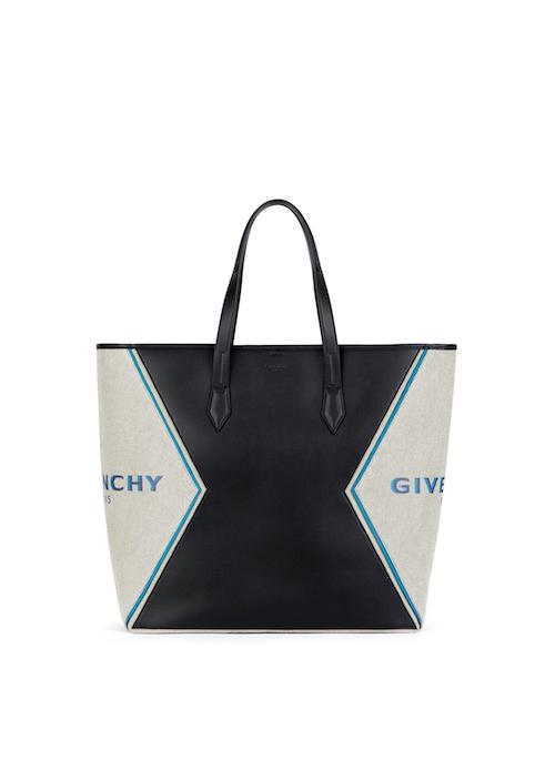 Givenchy SS20 Bond Shopper