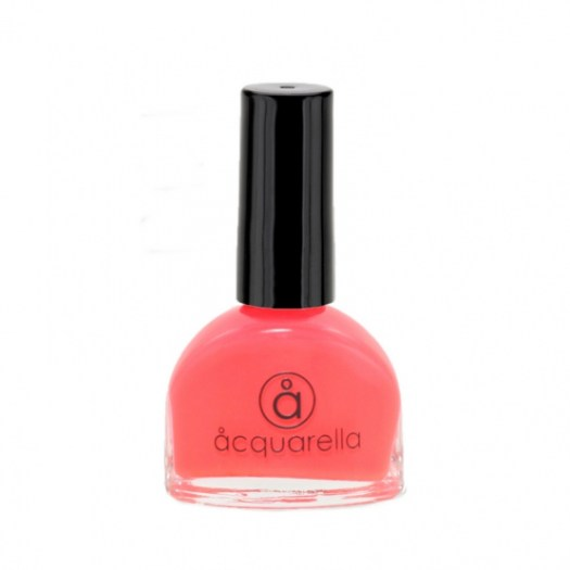 Acquarella Nail Polish ($26.90)