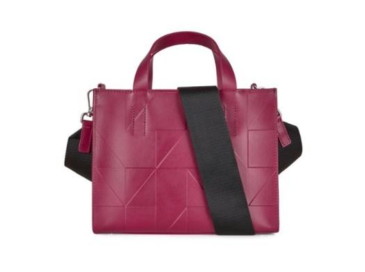 ECCO GEOMETRIK Mini Handbag $429.90