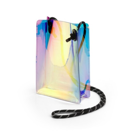 Casetify Custom Phone Sling $94.40