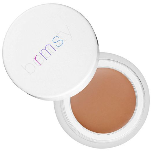 "RMS Beauty ""Un"" Cover-up Concealer ($62)"