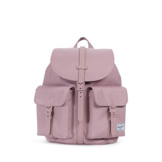 Herschel Dawson Backpack in Ash Rose, $103.92