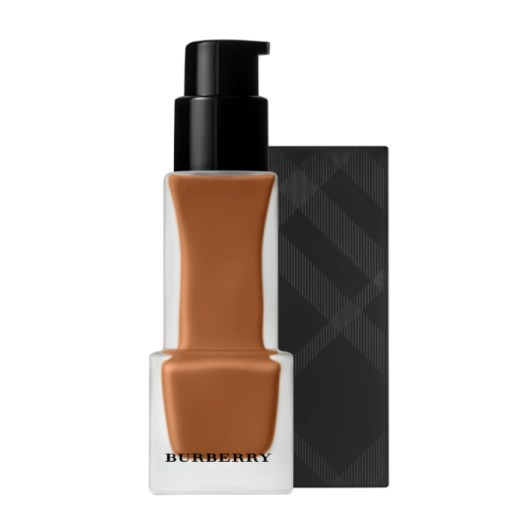 Burberry Beauty Matte Glow Foundation, $85. Available at Sephora