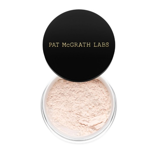 Pat McGrath Labs Skin Fetish: Sublime Perfection Setting Powder, $81. Available at Sephora.