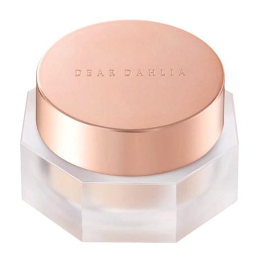 Dear Dahlia Skin Paradise Soft Velvet Finishing Powder, $71. Available at Sephora.