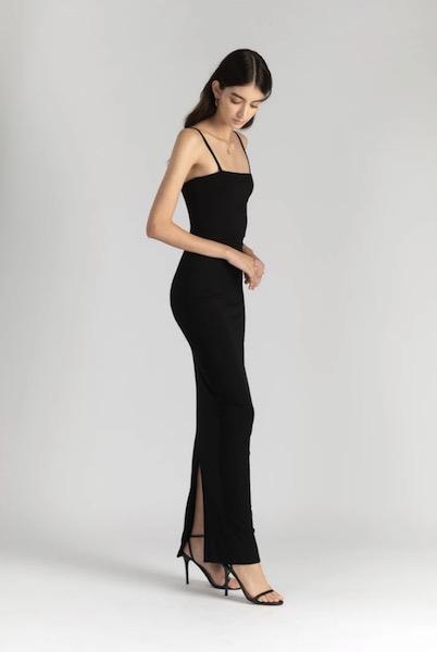 Darby Evening Dress $230