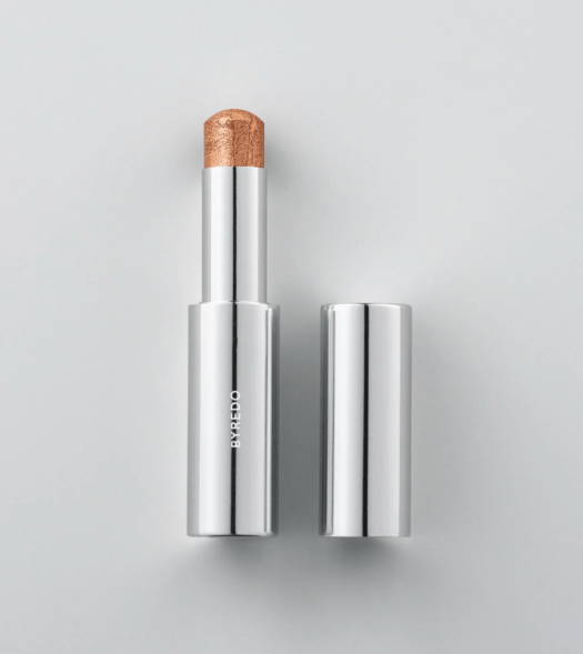 Colour Stick in Chin of Gold, $52