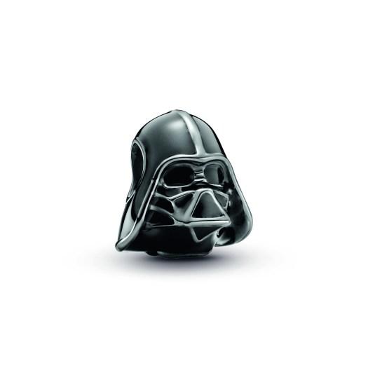 Star Wars x Pandora - Star Wars Darth Vader Charm ($99)