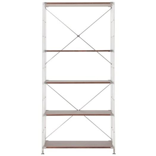 SUS Wide Shelf Set L (Walnut), $629