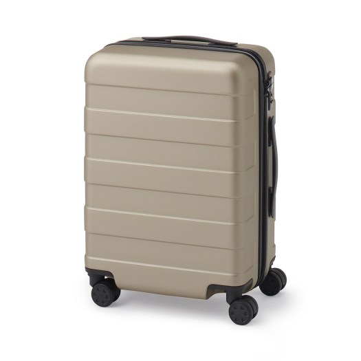 Hard Carry Bag with Adjustable Carry Bar (36L), $149