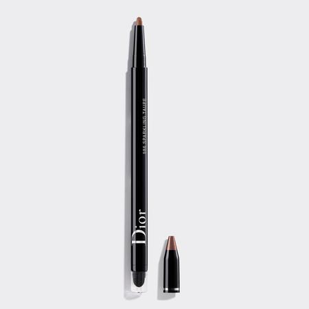 DIORSHOW 24H STYLO - 986 SPARKLING TAUPE, $39