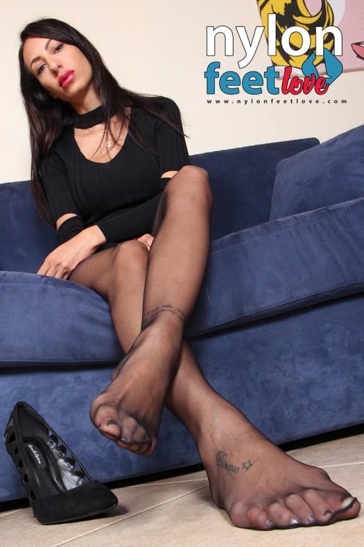 Indian saree porn photos