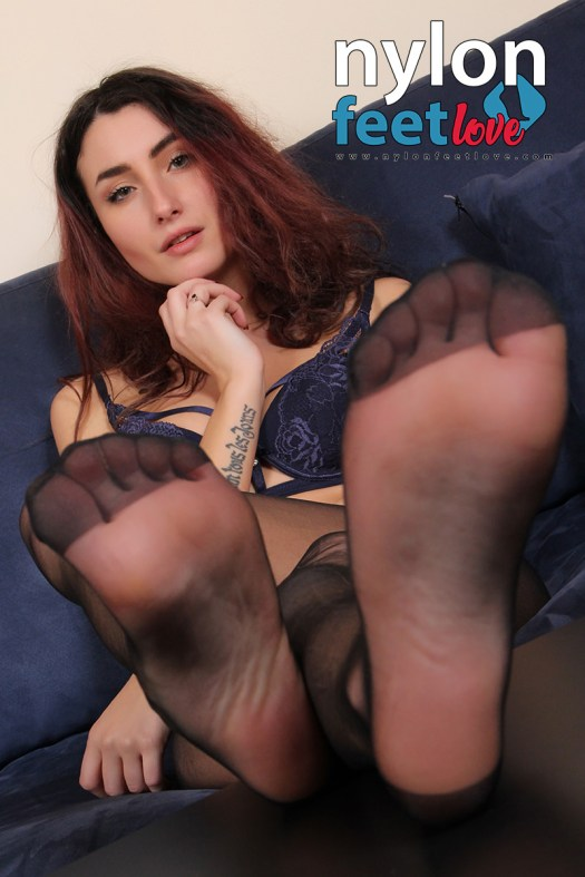 Thena07 -sexy lingerie
