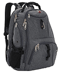 best-travel-backpack-swissgear-gray-1900
