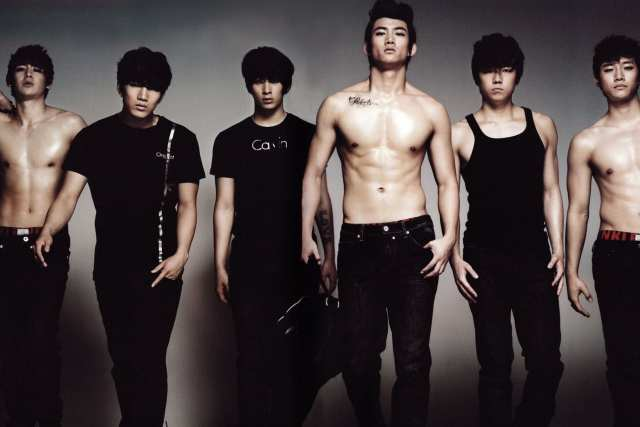 best-kpop-groups-2pm