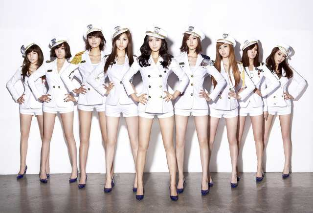 best-kpop-groups-girls-generation