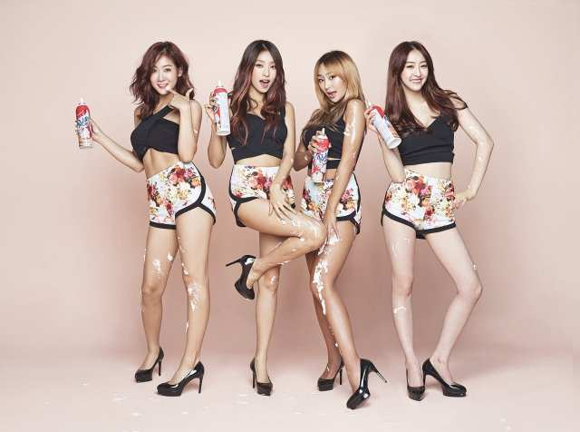 best-kpop-groups-sistar