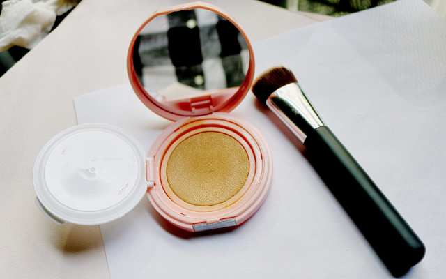 holika-holika-golden-monkey-glamour-lip-patch-ingredients