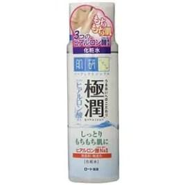 Best Korean Lip Patch - Tony Moly Lip Mask