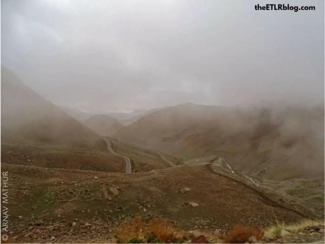 010 - ladakh road trip
