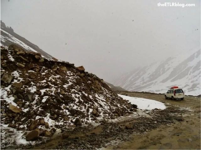 011 - ladakh road trip