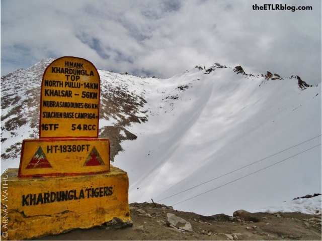 012 - ladakh road trip
