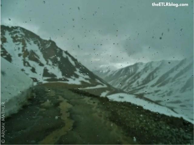 013 - ladakh road trip