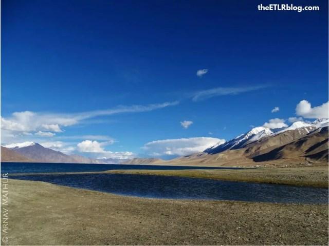 019 - ladakh road trip