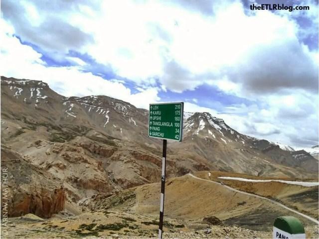 6 - ladakh road trip