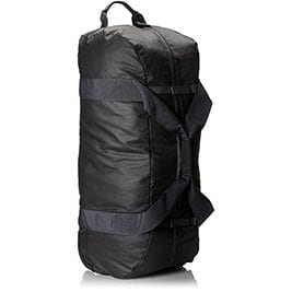 BEST ROLLING DUFFEL BAGS FOR TRAVEL - Eagle Creek