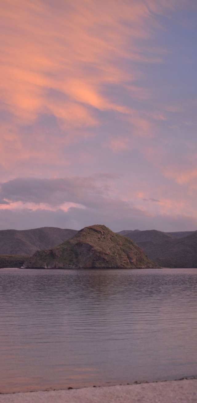 Best Vacations Spots in Baja California