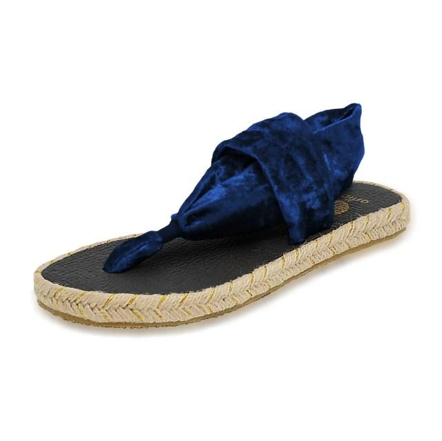 Nalho Yoga Sandals Free Giveaway