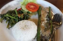 bali culinary street food tour seminyak