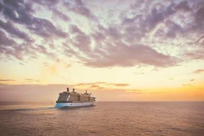 Best Cruises for Young Couples