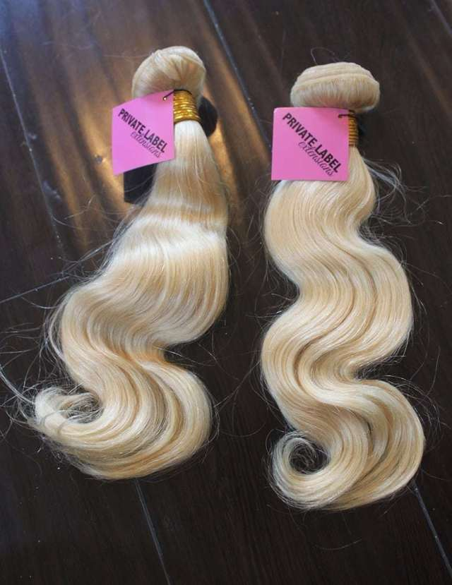 HOW TO CHOOSE THE BEST LACE FRONTAL 1