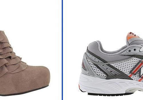 mariel-chua-nyminutenow-footwear-new-balance-wr737