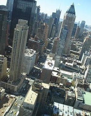 mariel-chua-nyminutenow-nyc-buildings