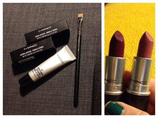 mac products nyminutenow