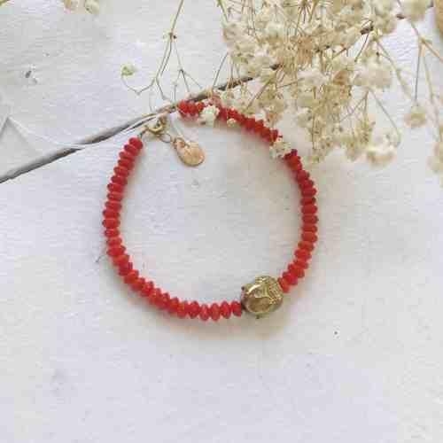 Nynybird Bracelet Gayane