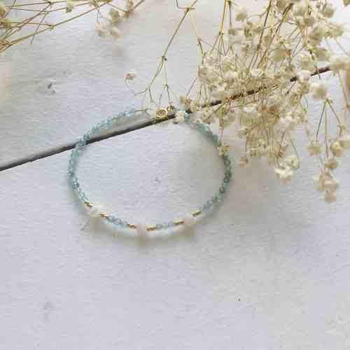 Nynybird Bracelet Vergine