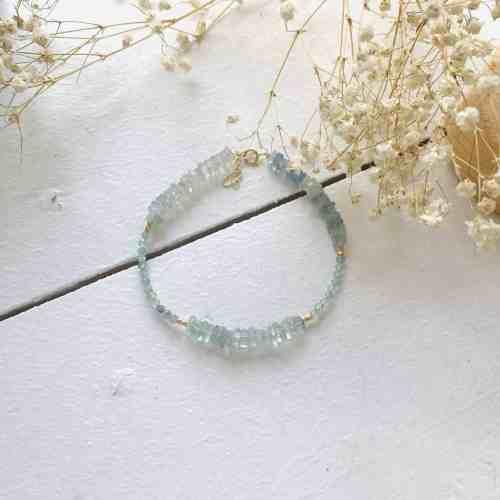 Nynybird Bracelet Yéva
