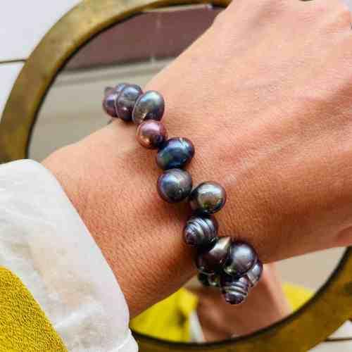 Nynybird Bracelet Semeio